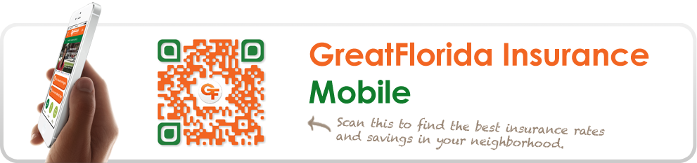 GreatFlorida Mobile Insurance in Palm Bay Homeowners Auto Agency